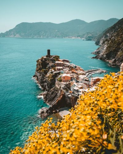How to Truly Connect With Italian Culture While in Italy