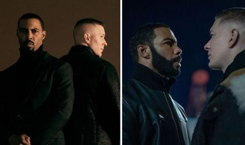 Power season 6, episode 4 Netflix release time: What time is Power on Netflix?