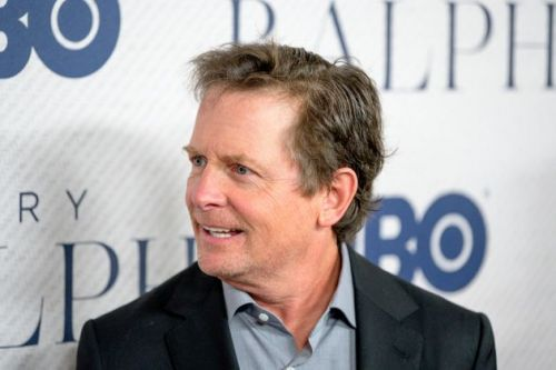 Michael J Fox Compares Trump To Biff, Back To The Future's Notorious Bully