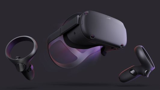 Oculus Insight: how Facebook unplugged VR and opened virtual worlds to everyone