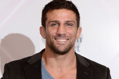 Alex Reid jailed for eight weeks after attempting to con car company for £61,000