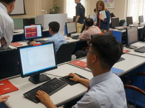 Computers in North Korea run on look-alike Mac software called 'Red Star 3.0' - here's what it's like to use