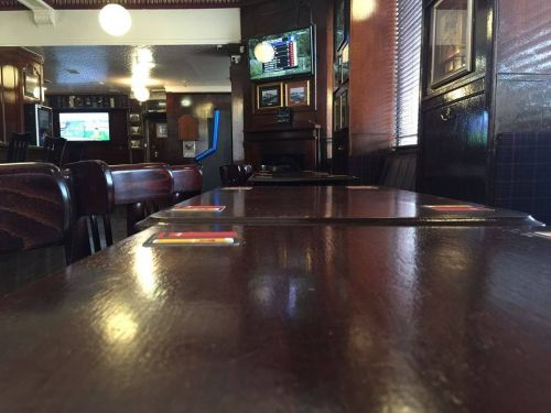 Hibs v Hearts: the best pubs for Hearts fans to watch the Edinburgh derby