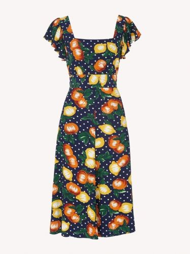 10 Of The Best Fruit Print Items Just In Time For Summer
