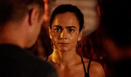 Queen of the South series finale: Has Teresa's death been confirmed in this scene?