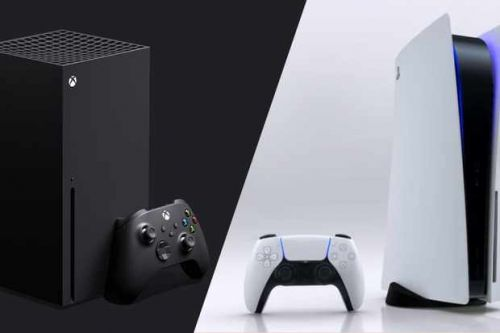 PS5 v Xbox Series X: Which should you buy?