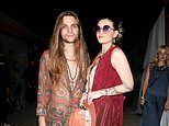 Paris Jackson breaks up with boyfriend Gabriel Glenn after more than two years of dating