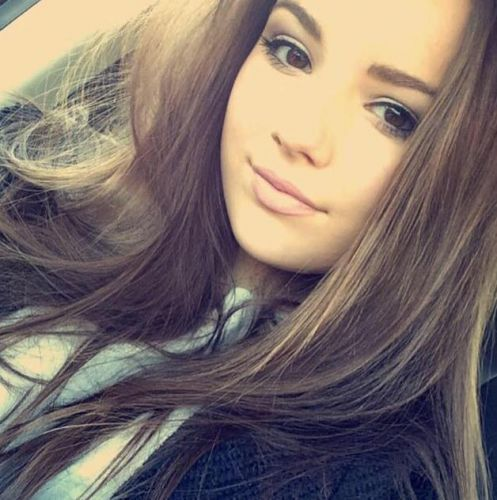 Heartbroken mum of suicide student, 18, is suing abusive ex-boyfriend who 'bullied her to death' at Aberdeen University