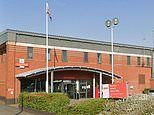 Coronavirus outbreak at Royal Mail delivery office in Manchester as 19 workers hit by bug