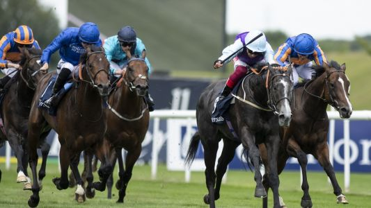 Horse Racing Tips: Timeform's three best bets at Ascot and Newmarket on Saturday