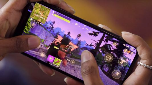 Fortnite mobile: how to get Fortnite on Android, and why you can't on iPhone
