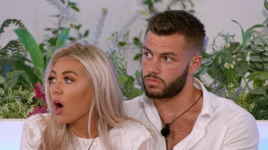 Love Island UK could face major changes after US series moves to hotel