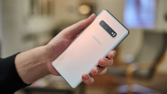 Samsung Galaxy S11 Plus could have a huge battery and massive camera upgrades