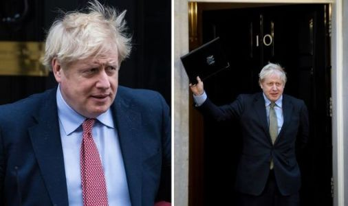 Boris Johnson: When did Boris Johnson become Prime Minister?
