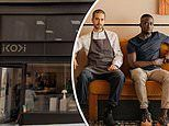 British restaurant is named best in the world for the first time