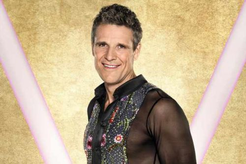 Who is James Cracknell? Meet the Strictly Come Dancing 2019 contestant and rowing champion