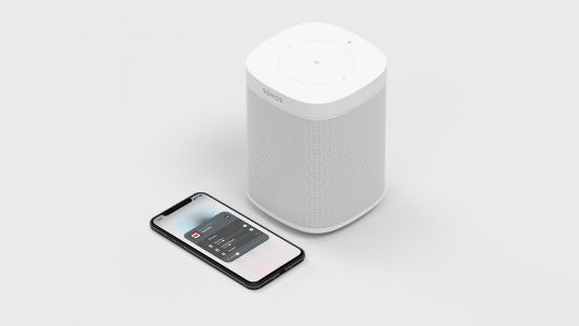 Best smart speakers 2020: the best voice assistant speakers