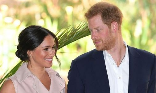 Royal heartbreak: Meghan Markle and Prince Harry drop 'meaningful' Instagram update