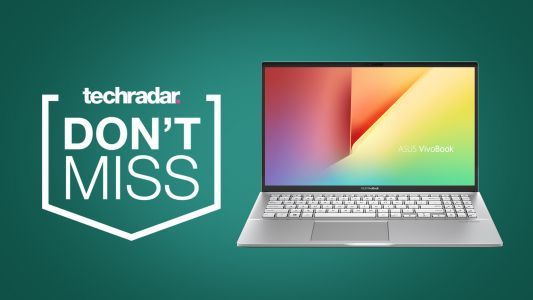Newegg is offering up some excellent Asus VivoBook laptop deals this weekend
