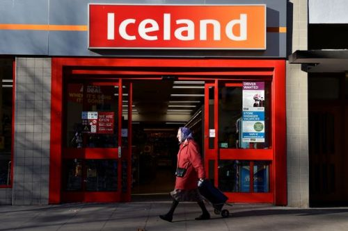 Iceland offers to help Pfizer vaccine roll out with -70 freezers