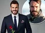 Inside The Bachelor Locky Gilbert's 'chaotic' Zoom dates