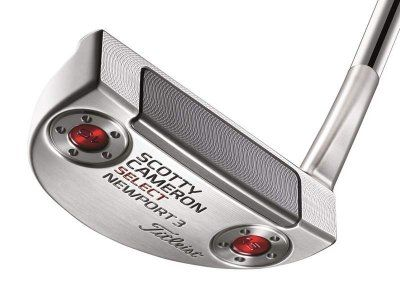The best putters for golfers