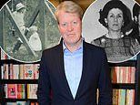 The 9th Earl Spencer pays tribute to his aunt Lady Anne Wake-Walker, who died aged 99