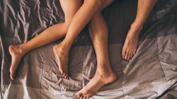 I Miss The Liberating Thrill Of One-Night Stands