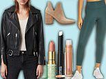 Nordstrom's HUGE Anniversary Sale is finally here: These are our top picks to add to your basket