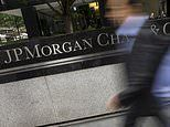 US lender JP Mogan to launch a digital bank in the UK