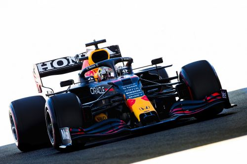 Why F1's title contenders have diverged on taking engine penalties