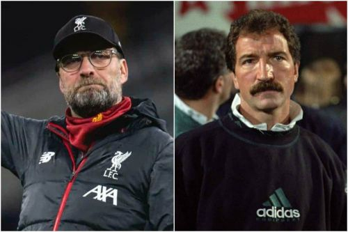 Liverpool can preserve another 100% record and avoid Graeme Souness' folly at Brighton