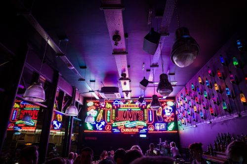 Things to do in Liverpool - hotels, restaurants, bars and beyond - a local's guide