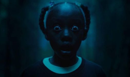 Us box office: How much has Jordan Peele horror movie made at the box office?