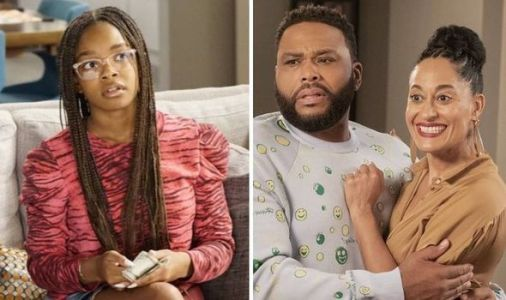 Black-ish season 8 release date: Will there be another series of Black-ish?