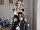 Beauty start-up started with £75k of savings is sold to the Hut Group for £275m
