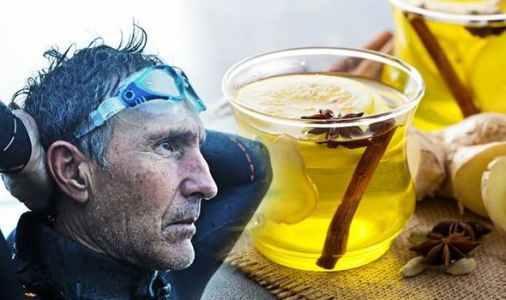 How to live longer: Drinking this tea helps to reduce risk of cancers and boosts longevity