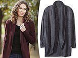 Aldi brings back its popular Merino wool knits in a new Special Buys sale