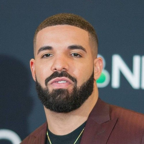 Drake once fined by NBA coach for tardiness