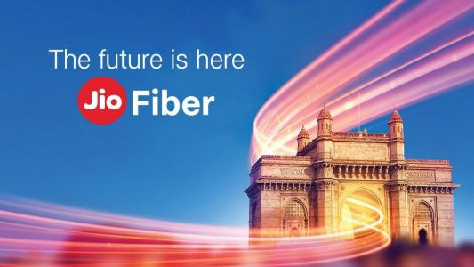 New JioFiber plans offer up to 15,000GB at 1Gbps