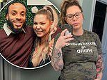 Teen Mom vet Kailyn Lowry, 28, says her weight is causing problems with her 'high risk' pregnancy