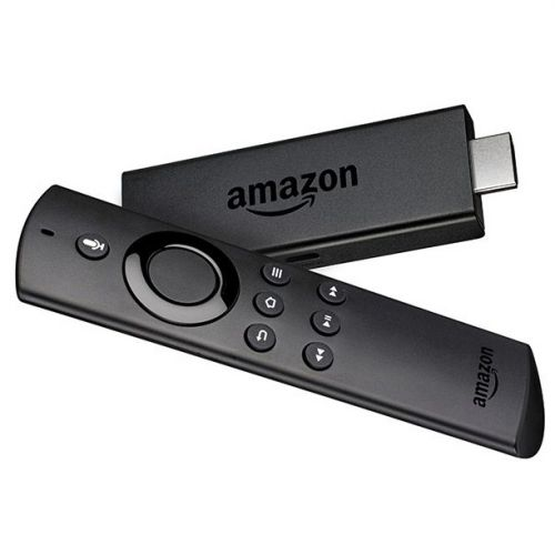 Google and Amazon bury the hatchet - YouTube coming to Fire TV