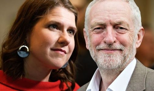 Labour frontbencher openly demands election pact with SNP and Lib Dems to block Brexit