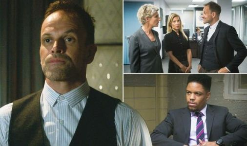 Elementary season 7 cast: Who is in the cast of Elementary?