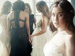 Fifth Harmony close the door on their days as a group with final music video Don't Say You Love Me