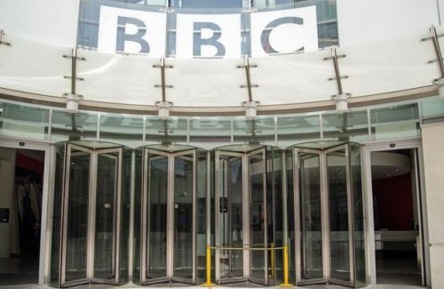BBC Director-General Tells MPs: We Are Not Institutionally Racist
