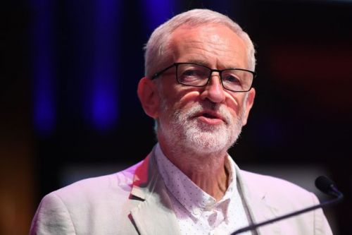 Labour's 'Politburo' To Decide Prime Minister If Jeremy Corbyn Suddenly Quits No.10