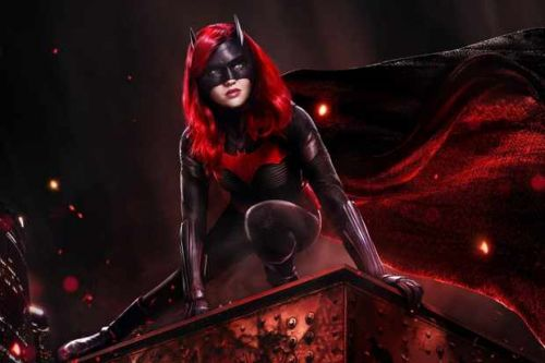 When is Batwoman season 2 on TV? Everything you need to know about the DC Comics show