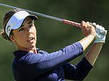 Georgia Hall believes the UK's best women golfers can show off their talent at the ASI Scottish Open