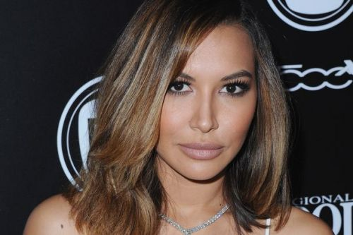Missing Glee's Naya Rivera's search resumes as hope fades she'll be found alive